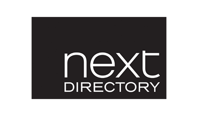 Next Directory